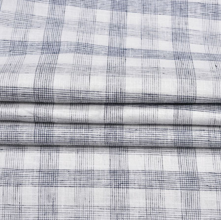 /home/customer/www/fabartcraft.com/public_html/uploadshttps://www.shopolics.com/uploads/images/medium/White-Blue-Check-Handloom-Cotton-Fabric-41023.jpg