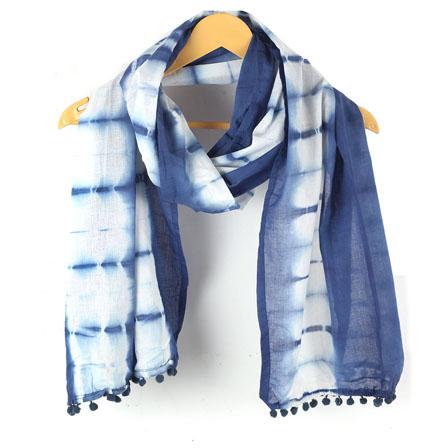 /home/customer/www/fabartcraft.com/public_html/uploadshttps://www.shopolics.com/uploads/images/medium/White-Blue-Shibori-Cotton-Block-Print-Dupatta-With-Pom-Pom-33113.jpg