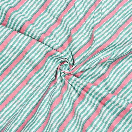 /home/customer/www/fabartcraft.com/public_html/uploadshttps://www.shopolics.com/uploads/images/medium/White-Blue-and-Pink-Leheriya-Cotton-Fabric-28069.jpg