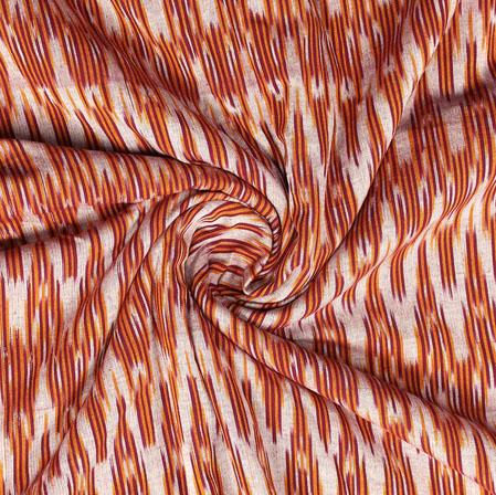 /home/customer/www/fabartcraft.com/public_html/uploadshttps://www.shopolics.com/uploads/images/medium/White-Brown-Ikat-Cotton-Fabric-11002.jpg