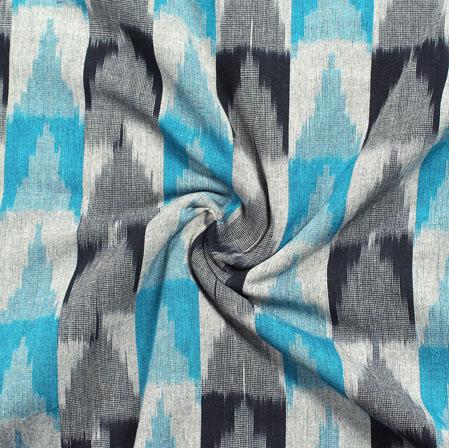 /home/customer/www/fabartcraft.com/public_html/uploadshttps://www.shopolics.com/uploads/images/medium/White-Cyan-and-Gray-Ikat-Cotton-Fabric-11021.jpg