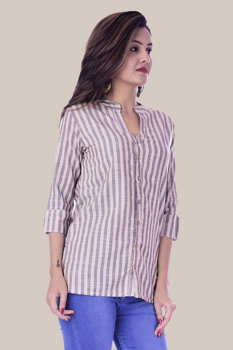 /home/customer/www/fabartcraft.com/public_html/uploadshttps://www.shopolics.com/uploads/images/medium/White-Gray-Stripe-34-Sleeve-Cotton-Women-Top-34020.jpg