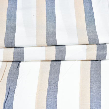 /home/customer/www/fabartcraft.com/public_html/uploadshttps://www.shopolics.com/uploads/images/medium/White-Gray-Stripe-Handloom-Cotton-Fabric-42407.jpg
