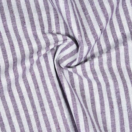 /home/customer/www/fabartcraft.com/public_html/uploadshttps://www.shopolics.com/uploads/images/medium/White-Gray-Striped-Handloom-Cotton-Fabric-40851.jpg