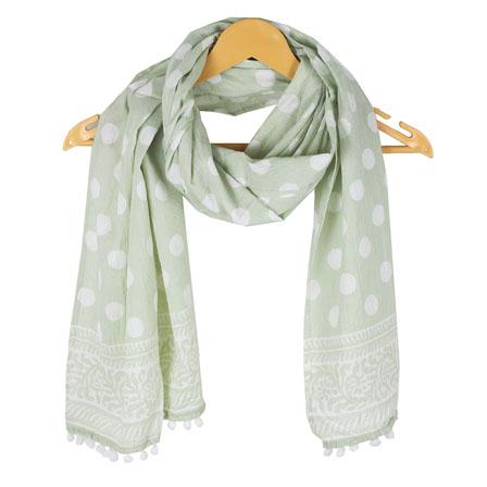 /home/customer/www/fabartcraft.com/public_html/uploadshttps://www.shopolics.com/uploads/images/medium/White-Green-Floral-Cotton-Block-Print-Dupatta-With-Pom-Pom-33127.jpg