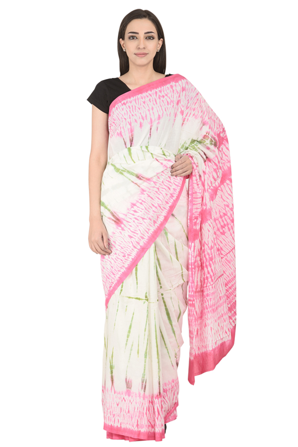 /home/customer/www/fabartcraft.com/public_html/uploadshttps://www.shopolics.com/uploads/images/medium/White-Green-and-Pink-Cotton-Tie-Dye-Print-Saree-20121.jpg