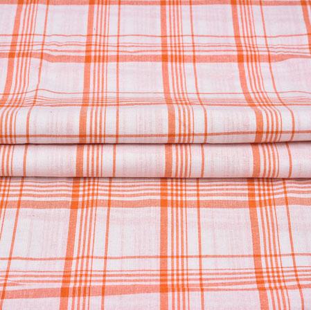 /home/customer/www/fabartcraft.com/public_html/uploadshttps://www.shopolics.com/uploads/images/medium/White-Orange-Checks-Cotton-Fabric-42228.jpg