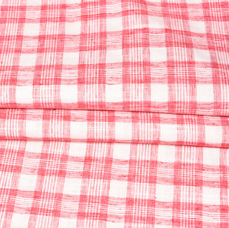 /home/customer/www/fabartcraft.com/public_html/uploadshttps://www.shopolics.com/uploads/images/medium/White-Pink-Checks-Handloom-Cotton-Fabric-42495.jpg