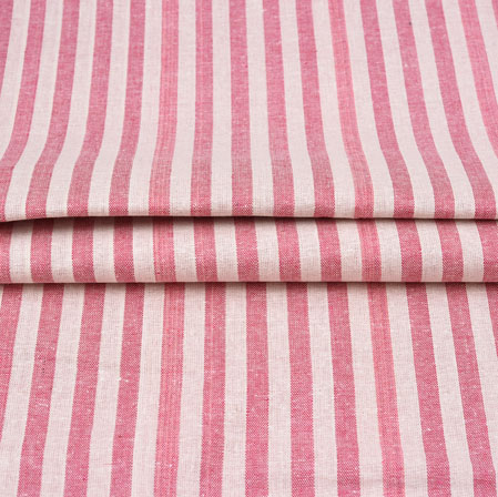 /home/customer/www/fabartcraft.com/public_html/uploadshttps://www.shopolics.com/uploads/images/medium/White-Pink-Stripe-Cotton-Fabric-42226.jpg