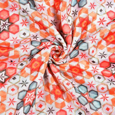 /home/customer/www/fabartcraft.com/public_html/uploadshttps://www.shopolics.com/uploads/images/medium/White-Pink-and-Cyan-Digital-Position-Print-Chinon-Embroidery-Fabric-19320.jpg