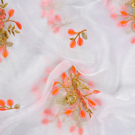 /home/customer/www/fabartcraft.com/public_html/uploadshttps://www.shopolics.com/uploads/images/medium/White-Pink-and-Golden-Floral-Embroidery-Organza-Silk-Fabric-22025.jpg