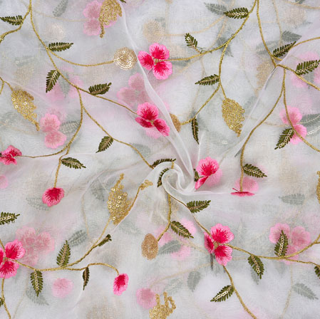 /home/customer/www/fabartcraft.com/public_html/uploadshttps://www.shopolics.com/uploads/images/medium/White-Pink-and-Golden-Floral-Embroidery-Organza-Silk-Fabric-22032.jpg