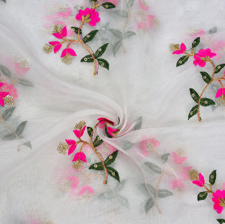 /home/customer/www/fabartcraft.com/public_html/uploadshttps://www.shopolics.com/uploads/images/medium/White-Pink-and-Golden-Floral-Embroidery-Organza-Silk-Fabric-22040.jpg