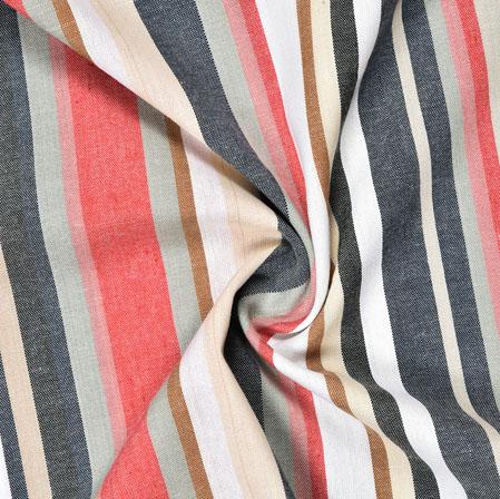 /home/customer/www/fabartcraft.com/public_html/uploadshttps://www.shopolics.com/uploads/images/medium/White-Pink-and-Gray-Striped-Handloom-Cotton-Fabric-40857.jpg