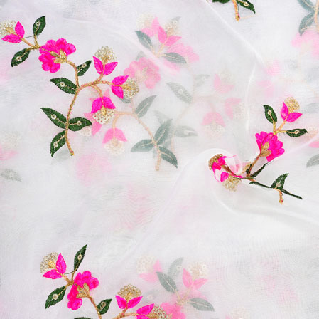 /home/customer/www/fabartcraft.com/public_html/uploadshttps://www.shopolics.com/uploads/images/medium/White-Pink-and-Green-Floral-Embroidery-Organza-Silk-Fabric-22050.jpg