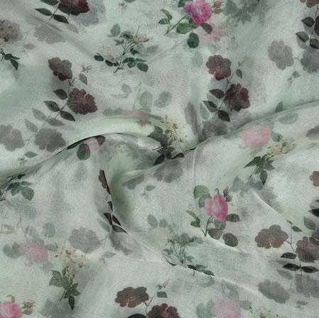 /home/customer/www/fabartcraft.com/public_html/uploadshttps://www.shopolics.com/uploads/images/medium/White-Pink-and-Green-Floral-Organza-Silk-Fabric-22112.jpg