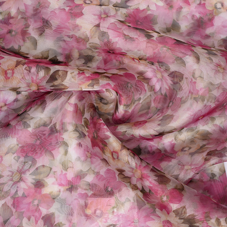 /home/customer/www/fabartcraft.com/public_html/uploadshttps://www.shopolics.com/uploads/images/medium/White-Pink-and-Green-Flower-Organza-Digital-Print-Fabric-51339.jpg