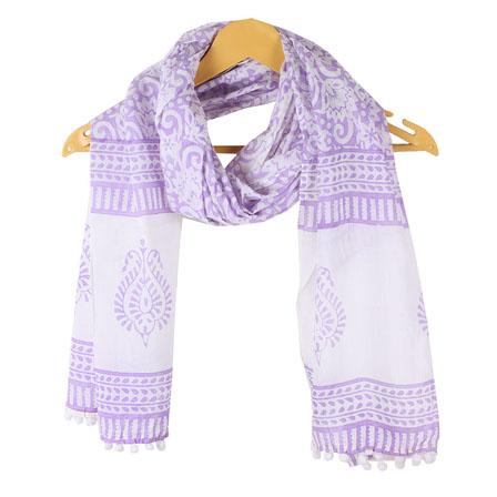 /home/customer/www/fabartcraft.com/public_html/uploadshttps://www.shopolics.com/uploads/images/medium/White-Purple-Floral-Cotton-Block-Print-Dupatta-With-Pom-Pom-33111.jpg
