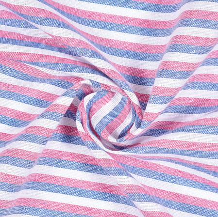 /home/customer/www/fabartcraft.com/public_html/uploadshttps://www.shopolics.com/uploads/images/medium/White-Purple-and-Pink-Striped-Handloom-Cotton-Fabric-40831.jpg