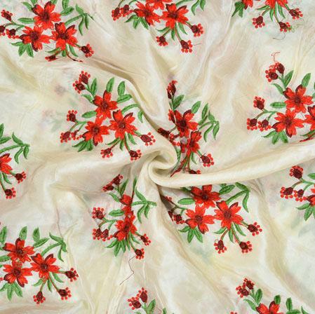 /home/customer/www/fabartcraft.com/public_html/uploadshttps://www.shopolics.com/uploads/images/medium/White-Red-and-Green-Floral-Upada-Embroidery-Silk-Fabric-19026.jpg