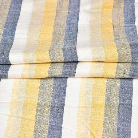 /home/customer/www/fabartcraft.com/public_html/uploadshttps://www.shopolics.com/uploads/images/medium/White-Yellow-and-Black-Stripe-Handloom-Cotton-Fabric-42504.jpg