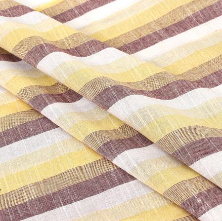 /home/customer/www/fabartcraft.com/public_html/uploadshttps://www.shopolics.com/uploads/images/medium/White-Yellow-and-Purple-Stripe-Handloom-Cotton-Fabric-40954.jpg