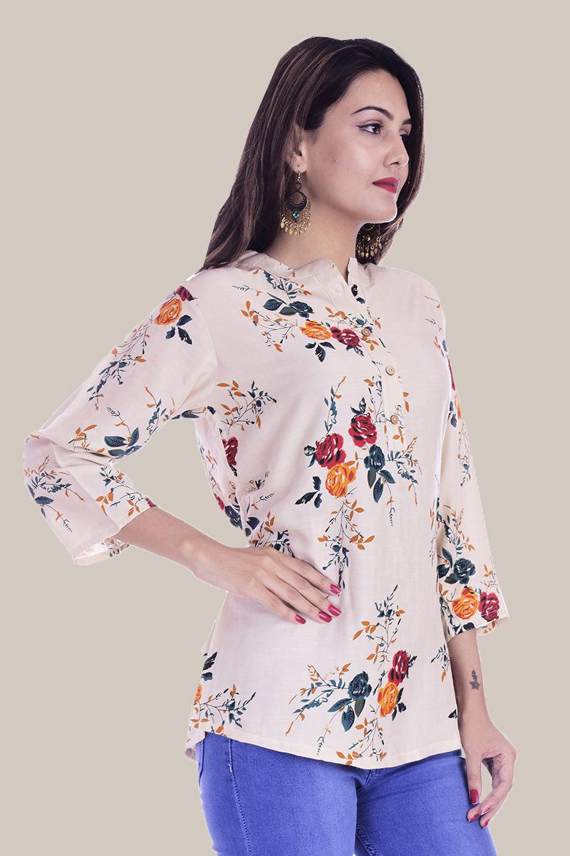 /home/customer/www/fabartcraft.com/public_html/uploadshttps://www.shopolics.com/uploads/images/medium/White-Yellow-and-Red-Floral-34-Sleeve-Cotton-Women-Top-34004.jpg