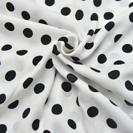 /home/customer/www/fabartcraft.com/public_html/uploadshttps://www.shopolics.com/uploads/images/medium/White-and-Black-Polka-Design-Crepe-Fabric-18023.jpg