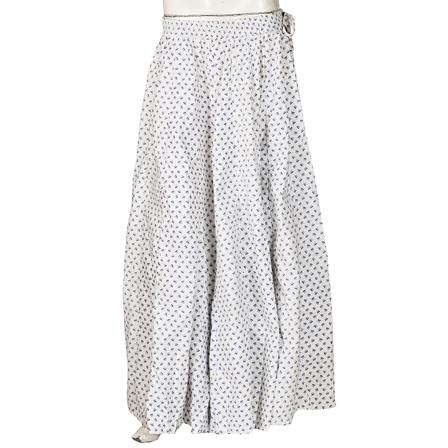 /home/customer/www/fabartcraft.com/public_html/uploadshttps://www.shopolics.com/uploads/images/medium/White-and-Blue-Block-Print-Cotton-Long-Skirt-23081.jpg