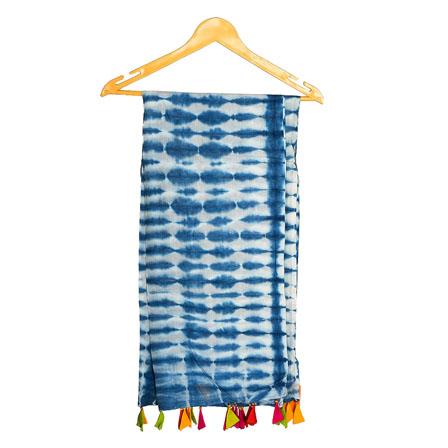 /home/customer/www/fabartcraft.com/public_html/uploadshttps://www.shopolics.com/uploads/images/medium/White-and-Blue-Cotton-Block-Print-Dupatta-With-Multicolored-Pom-Pom-33067.jpg