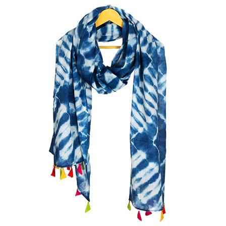 /home/customer/www/fabartcraft.com/public_html/uploadshttps://www.shopolics.com/uploads/images/medium/White-and-Blue-Cotton-Indigo-Block-Print-Dupatta-With-Multicolored-Pom-Pom-33090_1.jpg
