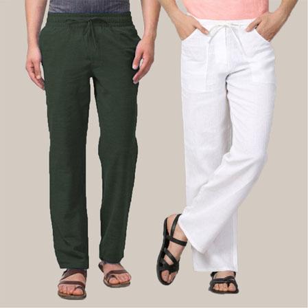 /home/customer/www/fabartcraft.com/public_html/uploadshttps://www.shopolics.com/uploads/images/medium/White-and-Green-Combo-of-2-Cotton-Men-Handloom-Pant-35971.jpg