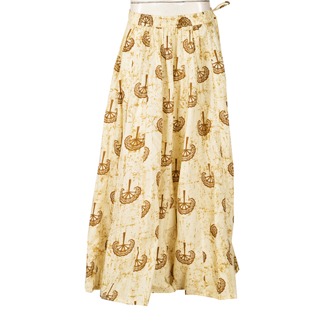 /home/customer/www/fabartcraft.com/public_html/uploadshttps://www.shopolics.com/uploads/images/medium/White-and-Green-Tree-Pattern-Block-Print-Cotton-Long-Skirt-23072.jpg