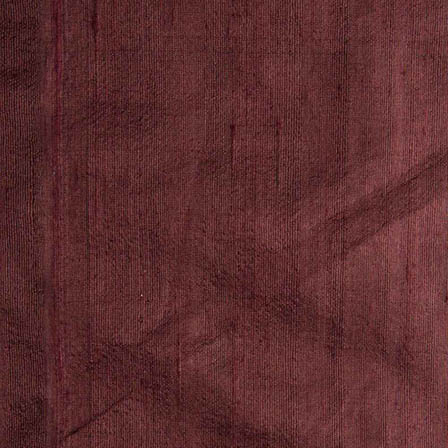 Wine Dupion Silk Running Fabric-4887