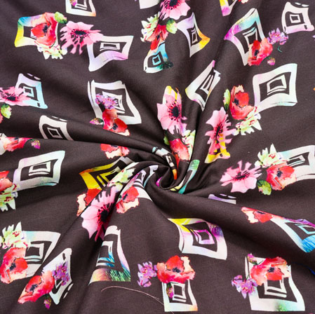 /home/customer/www/fabartcraft.com/public_html/uploadshttps://www.shopolics.com/uploads/images/medium/Wine-Pink-Floral-Crepe-Silk-Fabric-41077.jpg