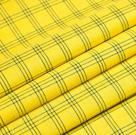 /home/customer/www/fabartcraft.com/public_html/uploadshttps://www.shopolics.com/uploads/images/medium/Yellow-Black-Check-Handloom-Cotton-Fabric-40871_1.jpg