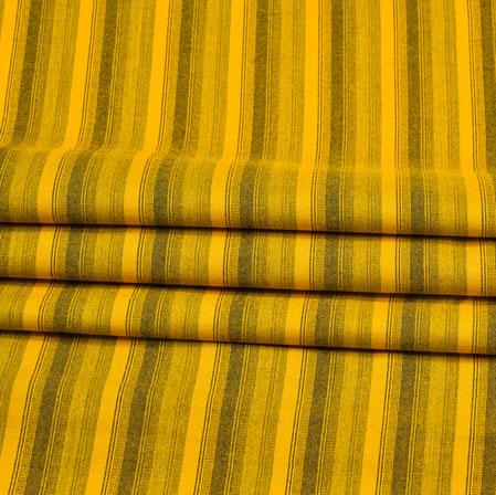 /home/customer/www/fabartcraft.com/public_html/uploadshttps://www.shopolics.com/uploads/images/medium/Yellow-Black-Stripe-Handloom-Cotton-Fabric-41020.jpg