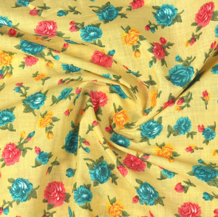 /home/customer/www/fabartcraft.com/public_html/uploadshttps://www.shopolics.com/uploads/images/medium/Yellow-Blue-Block-Print-Cotton-Fabric-16090.jpg