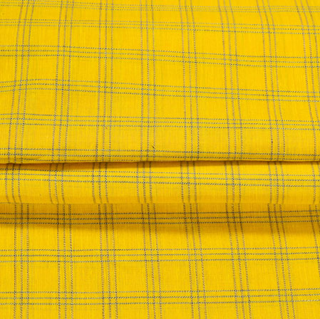 /home/customer/www/fabartcraft.com/public_html/uploadshttps://www.shopolics.com/uploads/images/medium/Yellow-Blue-Check-Handloom-Cotton-Fabric-41006.jpg