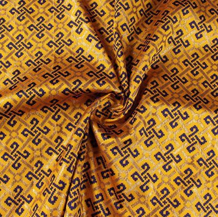 /home/customer/www/fabartcraft.com/public_html/uploadshttps://www.shopolics.com/uploads/images/medium/Yellow-Blue-Floral-Banarasi-Silk-Fabric-9502.jpg