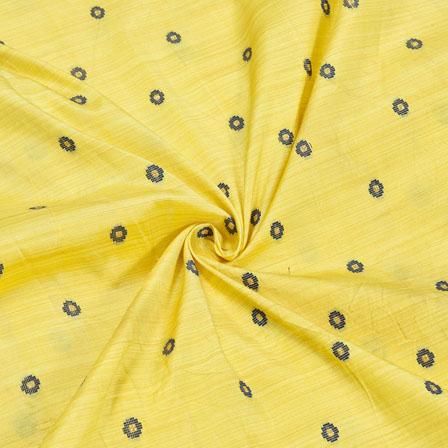 /home/customer/www/fabartcraft.com/public_html/uploadshttps://www.shopolics.com/uploads/images/medium/Yellow-Blue-Polka-Zari-Taffeta-Silk-Fabric-12314.jpg