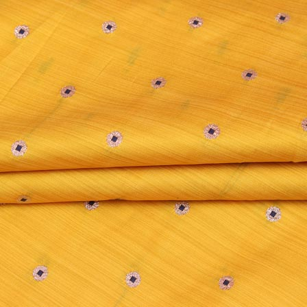 /home/customer/www/fabartcraft.com/public_html/uploadshttps://www.shopolics.com/uploads/images/medium/Yellow-Blue-and-Golden-Zari-Dot-Brocade-Silk-Fabric-9259.jpg