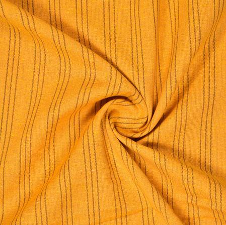 /home/customer/www/fabartcraft.com/public_html/uploadshttps://www.shopolics.com/uploads/images/medium/Yellow-Brown-Striped-Handloom-Cotton-Fabric-40856.jpg