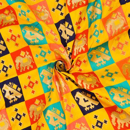 /home/customer/www/fabartcraft.com/public_html/uploadshttps://www.shopolics.com/uploads/images/medium/Yellow-Cyan-and-Golden-Sparrow-Banarasi-Silk-Fabric-12592.jpg
