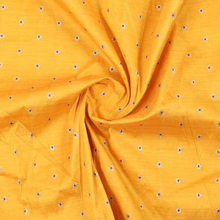 /home/customer/www/fabartcraft.com/public_html/uploadshttps://www.shopolics.com/uploads/images/medium/Yellow-Golden-Brocade-Silk-Fabric-8967.jpg