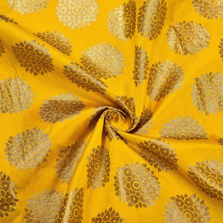 /home/customer/www/fabartcraft.com/public_html/uploadshttps://www.shopolics.com/uploads/images/medium/Yellow-Golden-Circle-Brocade-Silk-Fabric-12139.jpg