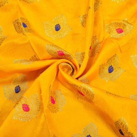 /home/customer/www/fabartcraft.com/public_html/uploadshttps://www.shopolics.com/uploads/images/medium/Yellow-Golden-Floral-Satin-Brocade-Silk-Fabric-12115.jpg