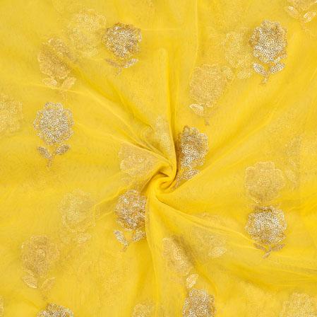 /home/customer/www/fabartcraft.com/public_html/uploadshttps://www.shopolics.com/uploads/images/medium/Yellow-Golden-Net-Embroidery-Silk-Fabric-18712.jpg