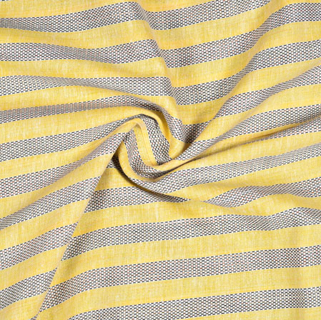 /home/customer/www/fabartcraft.com/public_html/uploadshttps://www.shopolics.com/uploads/images/medium/Yellow-Gray-Striped-Handloom-Cotton-Fabric-40859.jpg