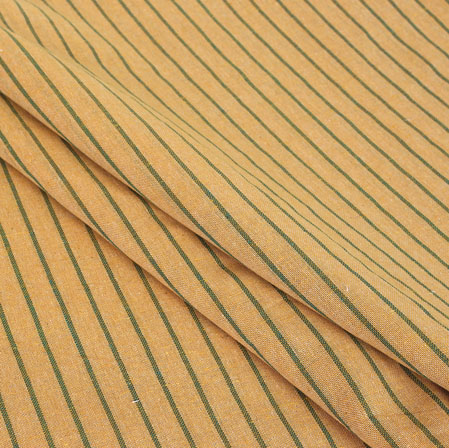 /home/customer/www/fabartcraft.com/public_html/uploadshttps://www.shopolics.com/uploads/images/medium/Yellow-Green-Stripe-Handloom-Cotton-Fabric-40960.jpg